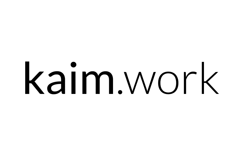kaim.work